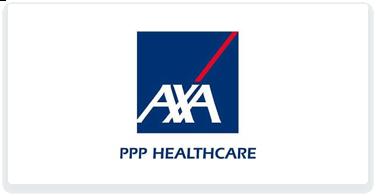 axa-ppp-logo